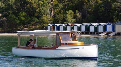 Catamaran Sailing Noosa by Noosa Launch Yacht Charter Superyacht News