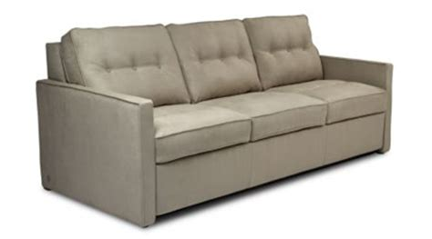 dwr twilight sleeper sofa review dwr catalog angharad