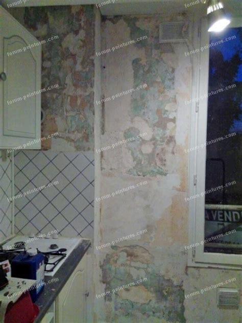 bureau tr騁eaux toile pour mur abime 28 images prix de la pose de toile de verre au m2 5 toile photo mur photos pour le salon peinture 192 l huile pintura