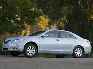 10 Best Used Cars Under  3 000