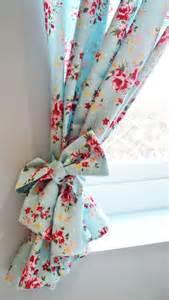 diy fabric curtain ideas kovi