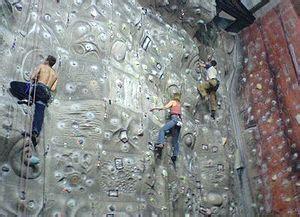 Climbing Wall Wikipedia