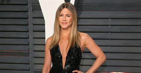 Diet Jennifer Aniston Jennifer Aniston Diet Workout Bio Career Family