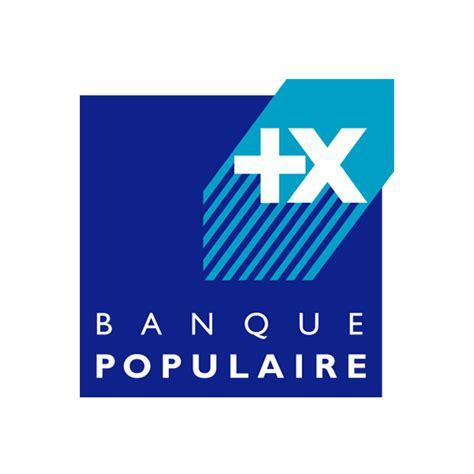 si鑒e social banque populaire application e commerce oxatis banque populaire pour paiement en ligne