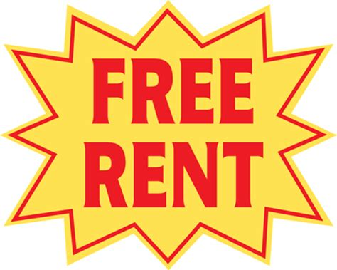 act  dont worry  paying rent   months