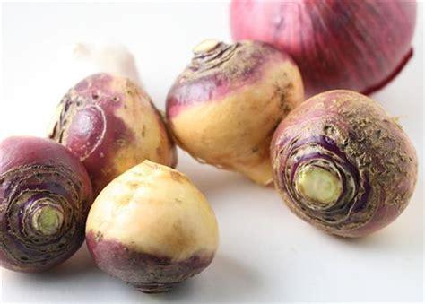cuisiner les legumes sans matiere grasse l 201 gumes et fruits leurs histoires suite les choisir les cuisiner