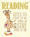 Reading Quotes For Elementary Students. QuotesGram