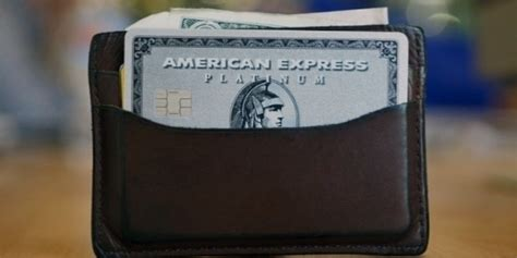 Fun Facts You Didn Know About American Express