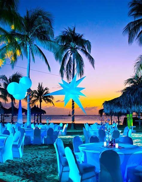 destination weddings aruba weddings destination wedding