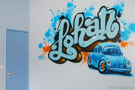 deco graff pictures to pin on