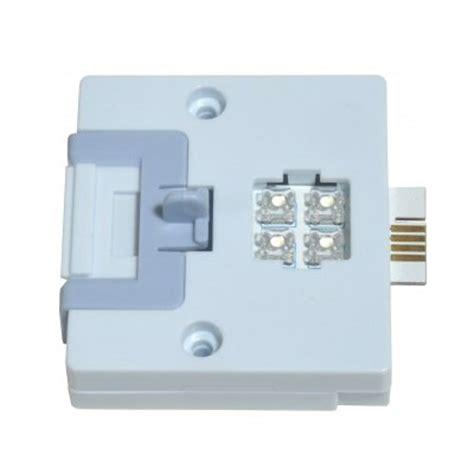 and light kitchen cabinets caravansplus 2413267515 lock led light no lens 8551