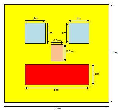 rechtecke berechnen rechner rechteck matheretter