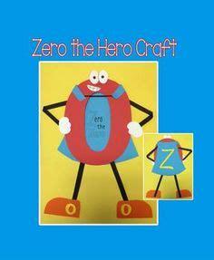 hero  images kindergarten lessons