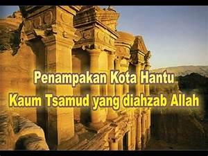 KEBESARAN ALLAH - VidoEmo - Emotional Video Unity