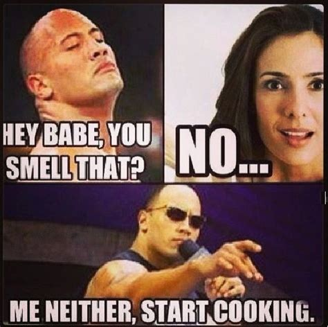 Babe Memes - babe you smell that funny pictures quotes memes jokes