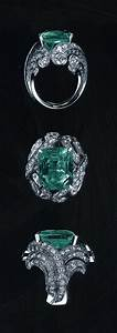 cartier places pinterest cartier emeralds and With cartier bijoux