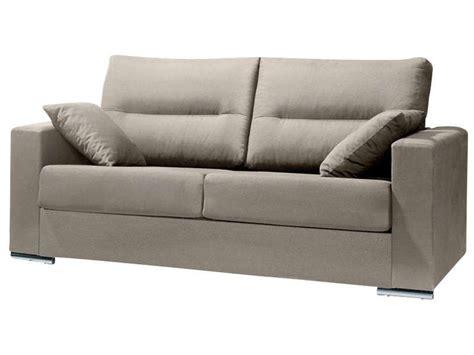 canap angle droit ou gauche canape hauteur assise 60 maison design wiblia com