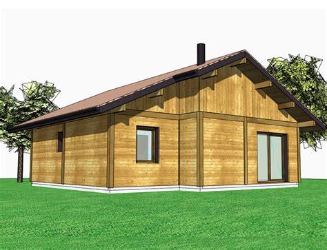 bardage bois chambre maison à ossature et bardage bois nos projets maison plain