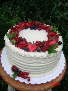 chocolate strawberry cake chocolate cakes strawberry