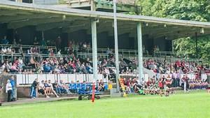 Community | News | Pontypool RFC