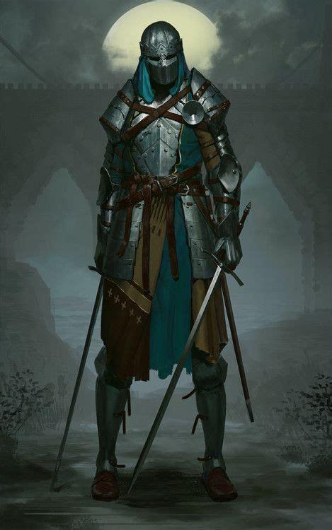 Orlesian Bard  Dragon Age Rpg Sesh Pinterest