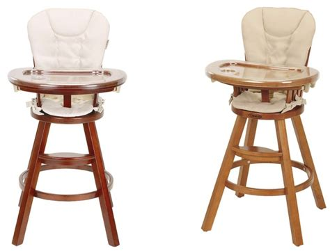 Graco High Chair Recall 2010 by Graco Recalls Wood High Chairs Child Injury Attorney