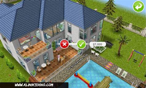 home design  mod full version apk terbaru