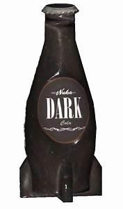 Nuka-cola Dark  Fallout 76