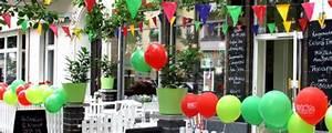 Kindergeburtstag Berlin Feiern : kindergeburtstag feiern im kindercaf sch nhausen im florakiez berlin pankow ytti ~ Markanthonyermac.com Haus und Dekorationen