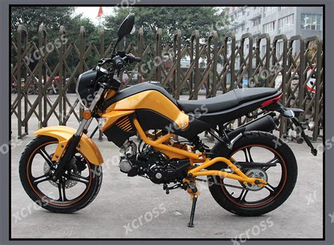 Chinese Cheap Mini 50cc Racing Motorcycle Cheap 50cc