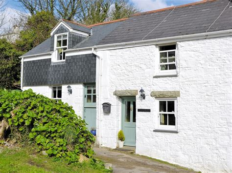 cottage st ives cottages in st ives places to stay cornwall guide