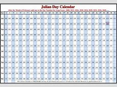 Julian Calendar 2017 calendar printable free