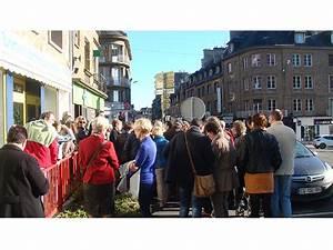 Paris Normandie Flers : visite guide flers en normandie cdt de l 39 orne ~ Gottalentnigeria.com Avis de Voitures