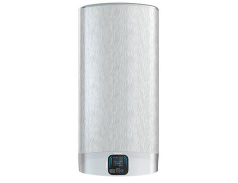 chauffe eau electrique cuisine le chauffe eau électrique design d 39 ariston induscabel
