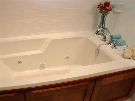 how to resurface a bathtub how to refinish bathtub pool design ideas