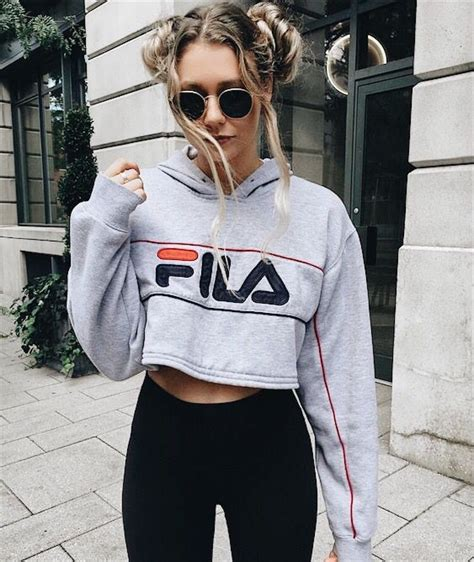 25+ Best Ideas about Cropped Sweater on Pinterest | Casual teen outfits Topshop jumpers and ...