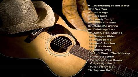 top country songs top country songs of best country music youtube reves365 com