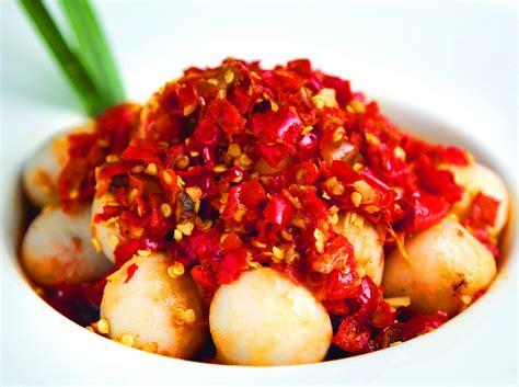 cuisine spicy p301 d20140603163233 jpg