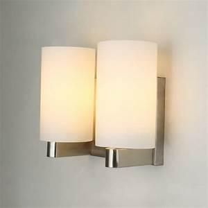 Aliexpress.com : Buy New Arrival Modern Art Wall Lamps ...