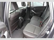 2015 Acura RDX Tech Review Acura's secondhighest seller
