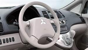 Voiture Japonaise Occasion : mitsubishi grandis occasion tweedehands auto auto kopen autoscout24 ~ Medecine-chirurgie-esthetiques.com Avis de Voitures