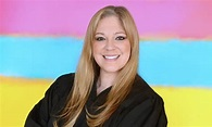 Broward Judge Faces 30-Day Suspension Without Pay for ...