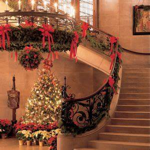 77 best images about Grand staircases on Pinterest