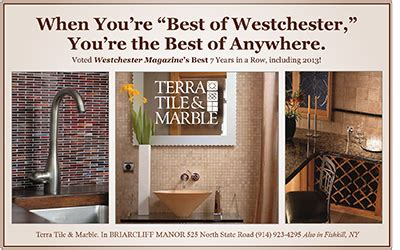 about us tile store westchester chappaqua briarcliff