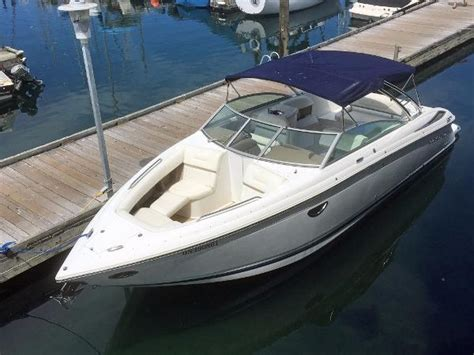 Cobalt Boats Canada by Cobalt Boats For Sale In Columbia Boats