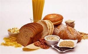 8 Watch Out For Foods To Avoid In Arthritis - Foods That ...