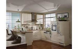 U Form Küchen : designk che in u form 283200259 11 markenk chen mit vielen k chentrends k che aktiv ~ A.2002-acura-tl-radio.info Haus und Dekorationen
