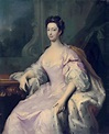 Princess Caroline of Great Britain - Wikiwand