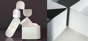Megabad Online Shop : laufen sonar badkeramik g nstig online bestellen megabad ~ Watch28wear.com Haus und Dekorationen