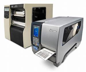 Label printing solutions complete barcode inventory for Inventory label printer